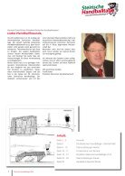 broschüre steirische handballtage 2016 web - Page 2