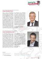 broschüre steirische handballtage 2016 web - Page 3