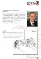 broschüre steirische handballtage 2016 web - Page 5