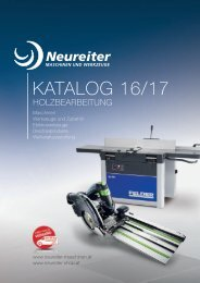 NEUREITER Katalog 2016_150dpi