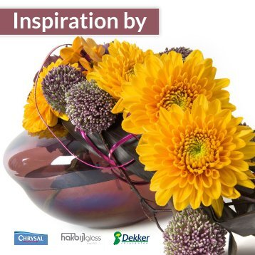 Inspiration by