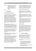 Extension Project - Page 6
