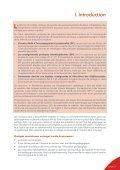 RÉFORME DU COLLÈGE - Page 3