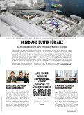 AUGUST/SEPTEMBER - Seite 7