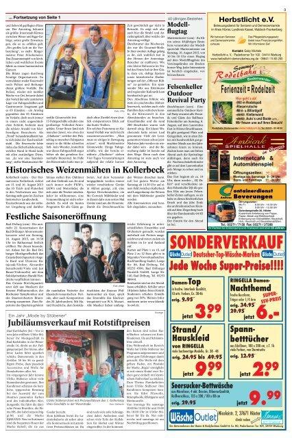Yoshi Hausschuhe 38 41 in 34414 Warburg für 12,00 € kaufen