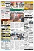 Warburg zum Sonntag 2015 KW 45 - Seite 2