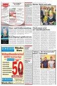 Warburg zum Sonntag 2015 KW 45 - Seite 4