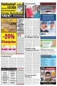 Warburg zum Sonntag 2015 KW 45 - Seite 5