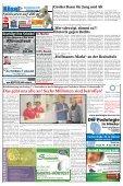 Warburg zum Sonntag 2015 KW 45 - Seite 6