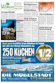 Warburg zum Sonntag 2015 KW 45 - Seite 7