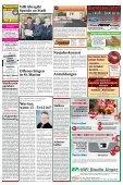 Warburg zum Sonntag 2015 KW 51 - Seite 3