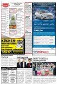 Warburg zum Sonntag 2015 KW 51 - Seite 4