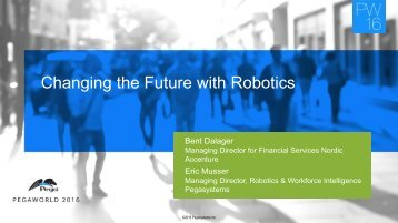 Pegaworld-2016-Accenture-Transforming-the-FS-Workforce-of-the-Future-with-Robotics-Presentation