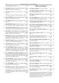 66 Harteveld Rare Books Ltd., CH-1700 Fribourg - Page 3