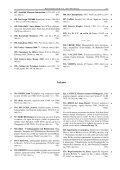 66 Harteveld Rare Books Ltd., CH-1700 Fribourg - Page 4