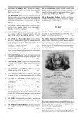 66 Harteveld Rare Books Ltd., CH-1700 Fribourg - Page 5