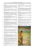 66 Harteveld Rare Books Ltd., CH-1700 Fribourg - Page 6