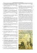 66 Harteveld Rare Books Ltd., CH-1700 Fribourg - Page 7