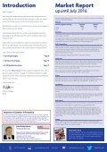 SENSATIONAL - Page 2