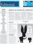 AUMENTA LA PRESIÓN - Page 2