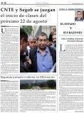 AUMENTA LA PRESIÓN - Page 4