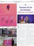 AUMENTA LA PRESIÓN - Page 7
