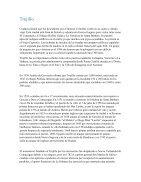 Tabla de contenido - Page 7