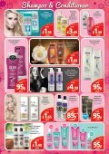 Hair Care - Page 3