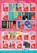 Hair Care - Page 4