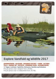 ExploreVandfaldWildlife_2