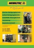 mobiltec_web - Page 2