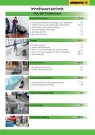 mobiltec_web - Page 3