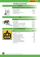 mobiltec_web - Page 6