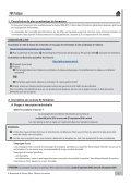 de formation - Page 7