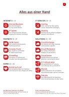 FL1 Business Portfolio Schweiz - Page 3