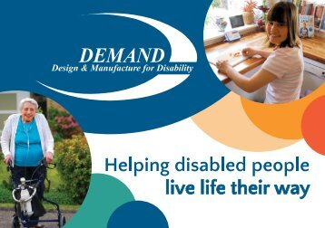 my journey to devote my life to help the disabled in the community My journey to abundance 7 jump to sections of this page accessibility help press alt + / to open this menu follow me on my journey to a life full of love.