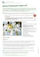 150819_BOS_Methodenheft_Modul digital_Doppelseiten - Page 2