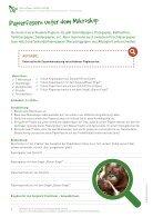 150819_BOS_Methodenheft_Modul digital_Doppelseiten - Page 4