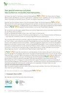 150817_BOS_Methodenheft_PAPIER_RZ_Druck - Page 4