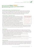 150817_BOS_Methodenheft_PAPIER_RZ_Druck - Page 5