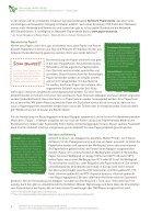 150817_BOS_Methodenheft_PAPIER_RZ_Druck - Page 6