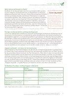 150817_BOS_Methodenheft_PAPIER_RZ_Druck - Page 7