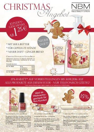Christmas Angebot_web