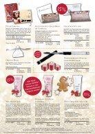 Christmas Angebot_web - Seite 2