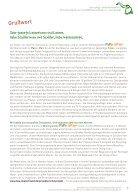 150817_BOS_Methodenheft_REGENWALD_Druck - Page 5