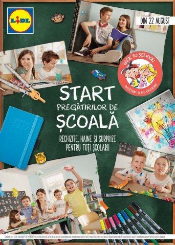 Catalog_Back_to_school_2016