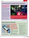 advances - Page 3
