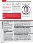 advances - Page 4