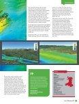 advances - Page 7