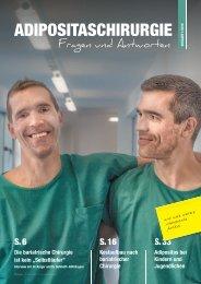 adipositaschirurgie-fragen-und-antworten_magazin_dinA4_01-2016_web